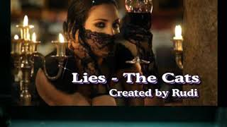 Lies - The Cats