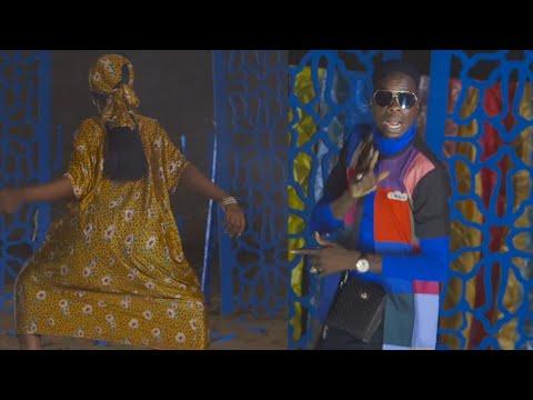 Download Ado Gwanja - Yan Mata    Official Music Video (2020)