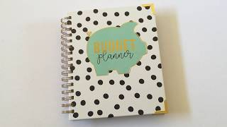 Carpe Diem Budget Planner Review (Pros & Cons)