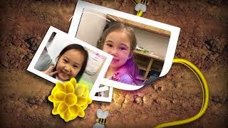 [타코마 꿈나무 한국학교] - 삼일절행사 - Dream Tree Korean School
