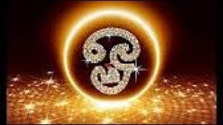 காலை எழுந்த உடன் கேட்க ....... தமிழ் கடவுள் முருகன்  பக்தி பாடல்