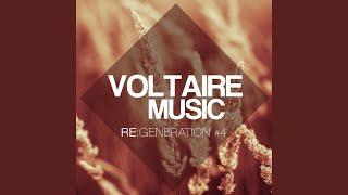 Latin Lovers (feat. Zafra Negra) (Erman Erim Remix)