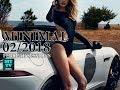 Minimal Techno 2018 - Vol. 1