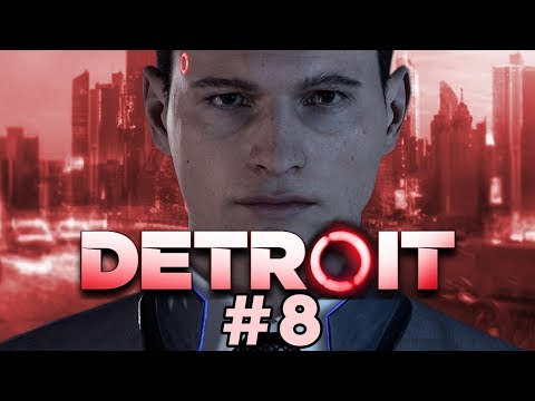 Super Best Friends Play Detroit - 2nd Gig (Part 8)