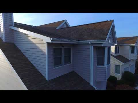 Luxury Waterfront Home For Sale - 7 Spinnaker La, Patchogue, NY