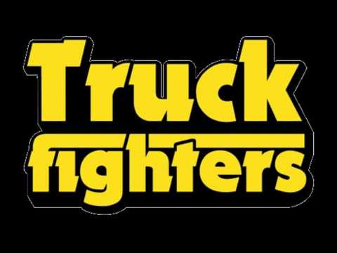 Kickdown by Truckfighters