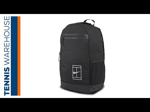 nike-court-tennis-backpack