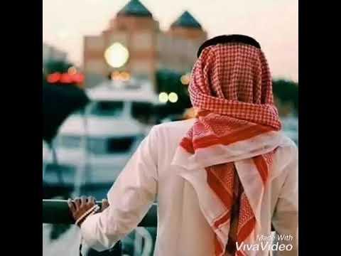 New best Arabic WhatsApp status new download now