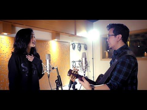 Photograph - Ed Sheeran (Adera feat. Mikha Tambayong Cover)