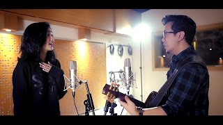 Video Photograph - Ed Sheeran (Adera ft. Mikha Tambayong Cover) download MP3, 3GP, MP4, WEBM, AVI, FLV Oktober 2017