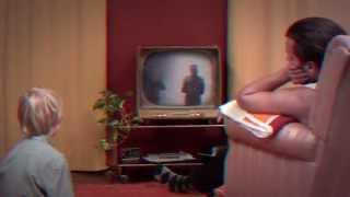 Julian & der Fux - Vanille (Album Teaser) - OUT: 6.11.15