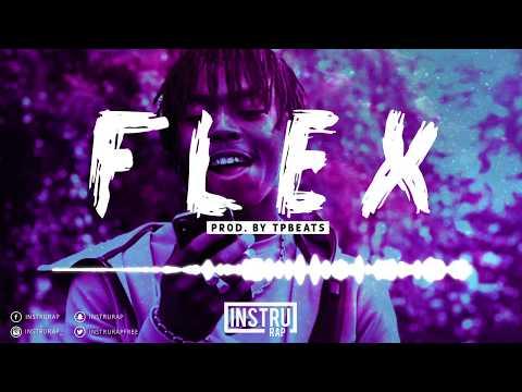 [FREE] Instru Rap Type Koba La D X 13 Block | Instrumental Rap Trap/Hard - FLEX - Prod. By TPBEATS