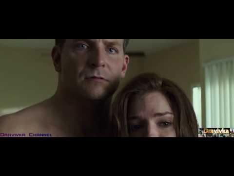 Вторник 11 Сентября 2001 года ... отрывок из фильма (Снайпер/American Sniper)2014