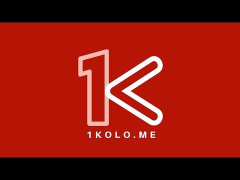 1kolo.me - Sell digital downloads to Cameroon buyers