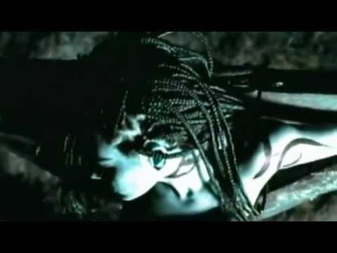 Клип alexia - Number One