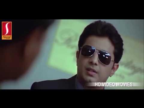 tamil-latest-action-movies-|-tamil-super-hit-romantic-full-movie-|-latest-upload-movie-2018-hd