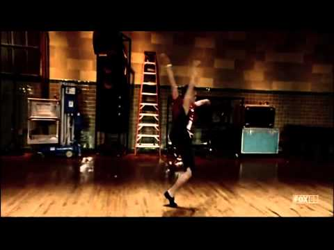 Groove Street Productions *GSP Dance Convention Vancouver 2011 (Kelsey Chace) from YouTube · Duration:  48 seconds