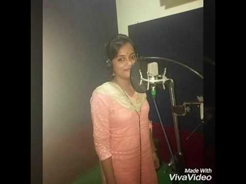 Anushree Ghosh@EMON SWAPNO KOKHONO DEKHINI AMI.MP3