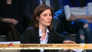 Baixar Tasse sugli immobili: il confronto Lussana-Moretti
