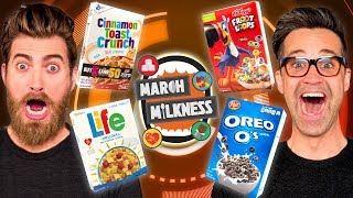 march-milkness-taste-test-final-four