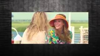 ДРУГАЯ ЖЕНЩИНА / THE OTHER WOMAN / 2014 Русский Трейлер