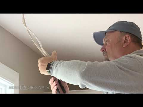 renovation-realities:-common-mistakes-made-in-diy-home-improvement-projects