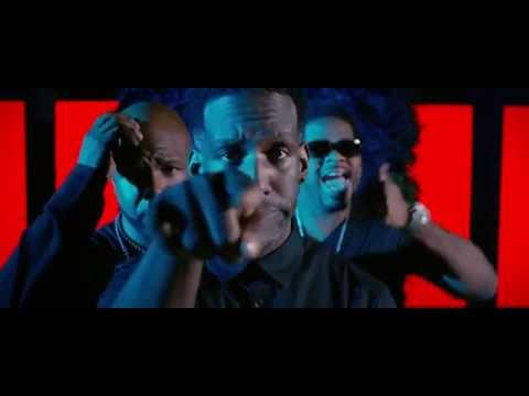 Boyz II Men - Losing sleep (Music video)