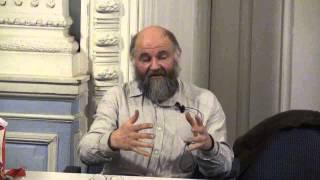 Мифы и реалии Отечественной войны 1812 года. лекция 4