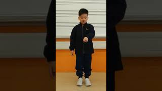 Publication Date: 2019-03-26 | Video Title: 光明學校 初小組3號 秋天的信