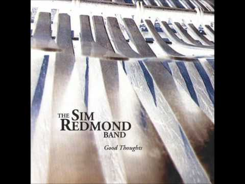 Sim Redmond Band ・ Holes in the Ground