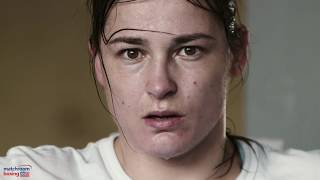 Katie Taylor | Highs and lows on the road to undisputed