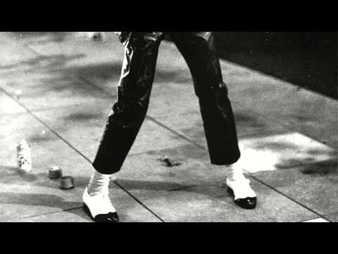 Billie Jean - Richard Cheese