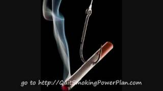 Quit Smoking Tips 2 Ways To Stop Smoking Fast