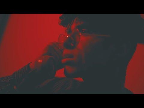 Bleu Clair, Irsan & Devarra - Phone Call (Official Video)