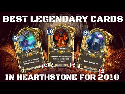best legendaries to craft what legendaries to craft in 2018 3441