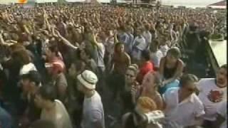 Erkin Koray - Çöpçüler (Rock'n Coke) [www.turkcerock.net]