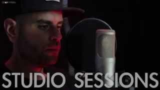 Hayki - Şampiyon // Groovypedia Studio Sessions
