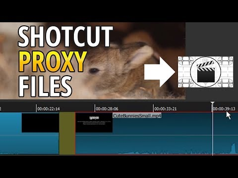shotcut-proxy-media-for-faster-editing-tutorial-(free,-portable-4k-video-editor)