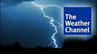 LIVE - The Weather Channel