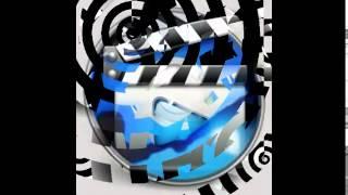 создание видеороликов из фотографий и видео скачать бесплатно