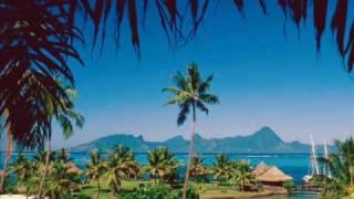 Papacha - Sentossa (Pippi & IKL Original Mix)