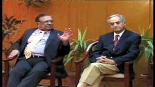 Badalta Pakistan (Pak India Relationship) Part5.mp4