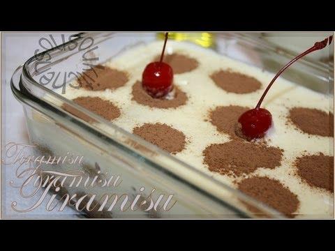 tiramisu-recette-tiramisu/tiramisu-recipe