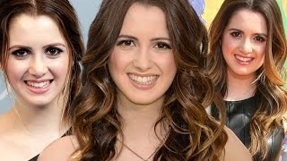 7 Things You Didn't Know about Laura Marano