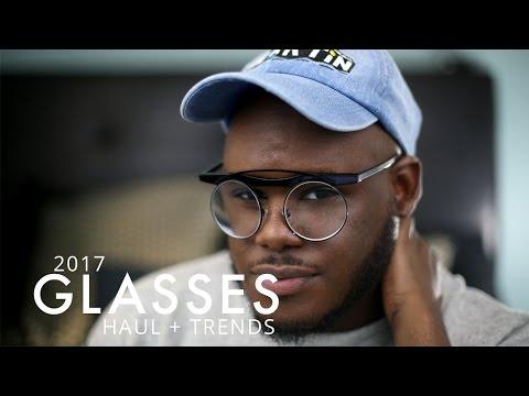 2017-mens-glasses-try-on-haul-+-eyewear-trends-|-bryant-devon