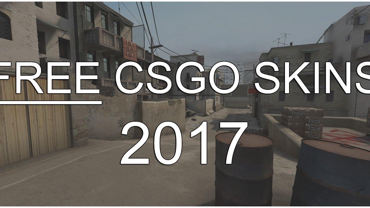 Deposit csgo skins steam market price filter