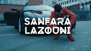 Sanfara - Lazouni | لزّوني