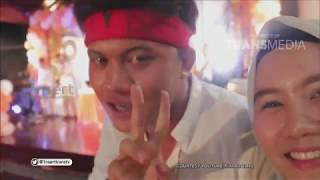 Video INSERT TODAY - Terharuuu !! Rizky Febian Menangis, Sule Meluk Erat Di Atas Panggung (15/5/18) Part 3 download MP3, 3GP, MP4, WEBM, AVI, FLV Juli 2018