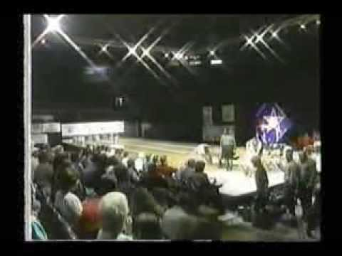 2000 Bowling's US Open Presented by AMF Entire Telecast