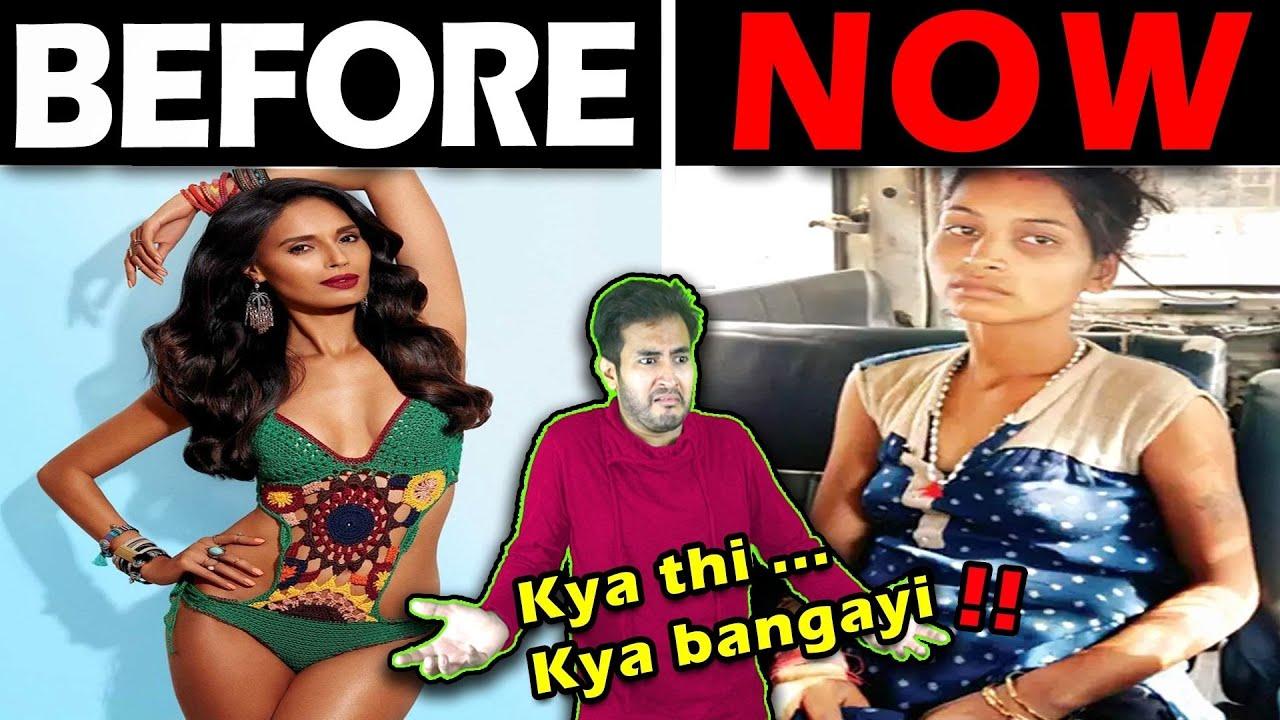 7 अमीर BOLLYWOOD सितारें जो अचानक से गरीब बन गए Rich Bollywood Celebrities Who Became Poor